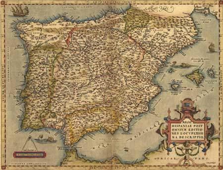 spanish immersion history