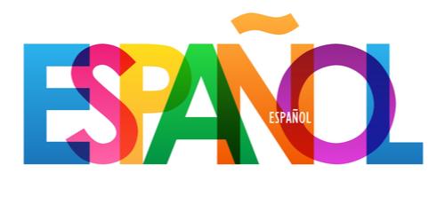 spanish classes for kids